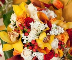 Victoria Queen Exclusive Wedding & Event