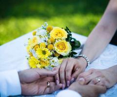 Simone Gavana Foto - Fotografo per matrimoni a Varese