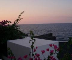 Weddings Stromboli