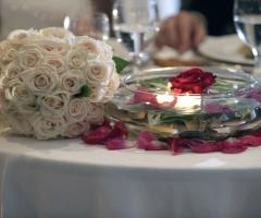 OM Salerno - Wedding & Event Planner