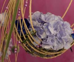 Art Floral di Suma Elena