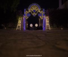 F&B Luxury Events - Organizzazione del ricevimento a Bari