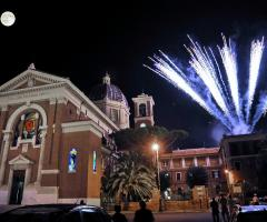 Pirotecnica Santo Stefano