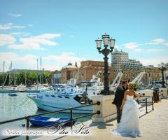 Servizi fotografici a Barletta Andria Trani