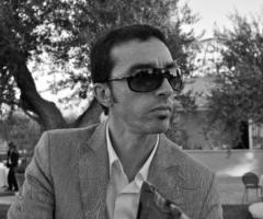 Vincenzo Sgaramella - Musica per il matrimonio a Brindisi