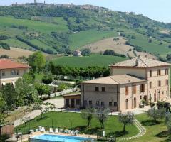 Villa Montotto