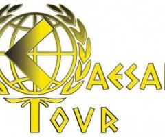 Caesar Tour - organizzazione viaggi di nozze