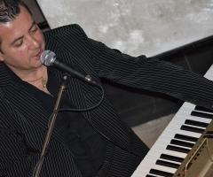 MusicaEventi di Davide Marzolla