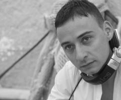 DJ per il matrimonio a Barletta Andria Trani