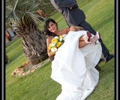 Fabrizio Foto - Servizi fotografici per le nozze a Sondrio