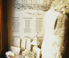 Love Store Viaggi & Eventi