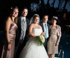 agriturismo matrimonio grosseto