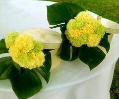 HDE Wedding Planner