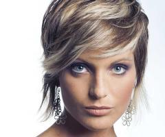Pietro Galante Hair Stylist