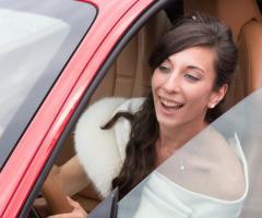 La Libellula Movies&Shots - Foto per il matrimonio a Brescia