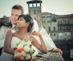Michele Mascalzoni Foto