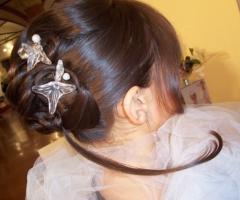 Hairlife Parrucchieri