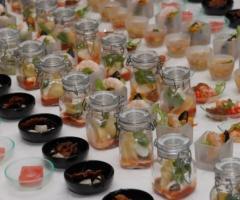 San Lucio Events - Ristorazioni e banqueting