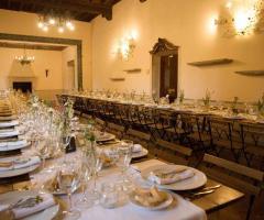 Catering QUC di Laura Quintavalle