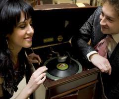 Mia & Rice musica per matrimoni ed eventi