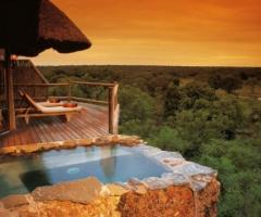 Destinazione Africa