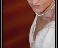 Fabrizio Foto - Particolare della sposa