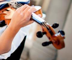 Prato Musica Classica Matrimonio