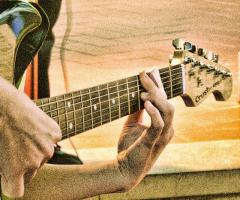 Arezzo Live Music