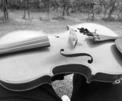Violino e Chitarra