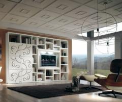 Gruppo MIR - Arredamento casa