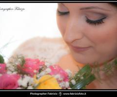 Fabrizio Foto - Servizi fotografici di matrimonio a Lecco