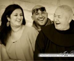 Servizio fotografico di matrimonio a Bari