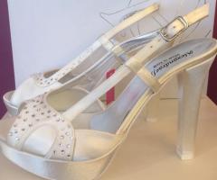 AlexandraEffe - Scarpe e accessori donna