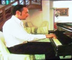 Luca Orsi Music
