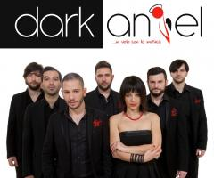 Dark Angel Eventi
