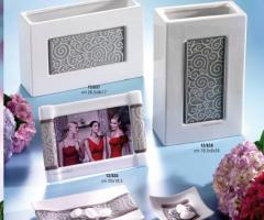 Bomboniere e liste nozze a Bari - Joelle Preziosi