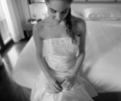 Silvano Pantanella Wedding Photography