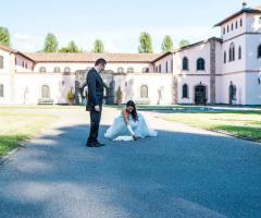 Simone Gavana Foto - Servizi Fotografici per il matrimonio a Como