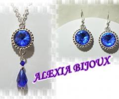AlessiaLux Bijoux