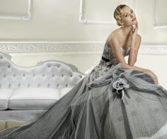 White Couture Atelier