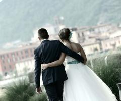 La Libellula Movies&Shots - Foto per le nozze a Monza e Brianza
