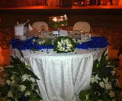 Donì Banqueting & Catering