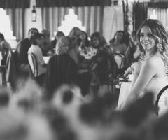 Rock'n'Roll Weddings Photo