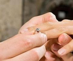 Anello di fidanzamento: storia e tradizioni