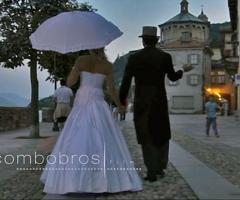 ComboBros Film - Video matrimonio