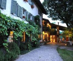 Borgo La Subida