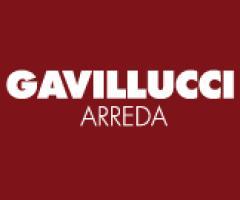 Gavillucci Arreda
