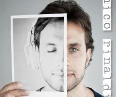Nico Rinaldi DJ - Eventi in Musica