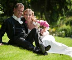 Tkvideo - Foto e video per matrimoni
