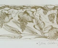 Studio d'arte di Silvia Caldarigi